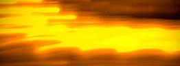 Screenshot aus Videoproduktion eines Feuerwerk